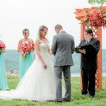 Madden Wedding - 01