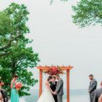 Madden Wedding - 03