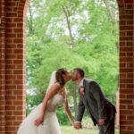 Madden Wedding - 08