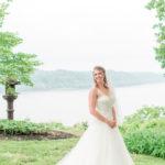 Madden Wedding - 10